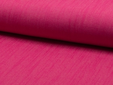 Denim Jeans Stretch fuchsia
